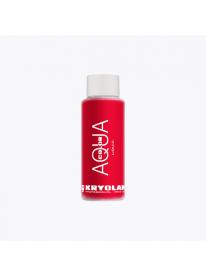Shampooing Vitamino Color 250ml