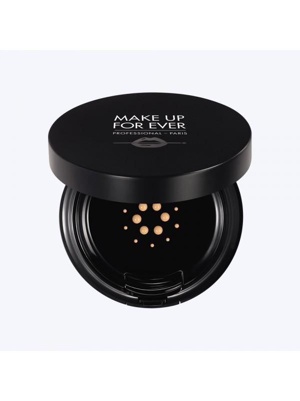 Fond de teint LIGHT VELVET SPF50+ / PA+++ Make Up For EverDéstockage