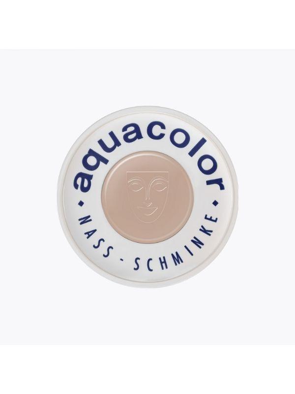 Aquacolor 30ml - Kryolan KryolanMaquillage