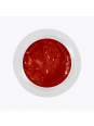 Fresh Scratch Blood 30ml Light - Kryolan KryolanEffets spéciaux