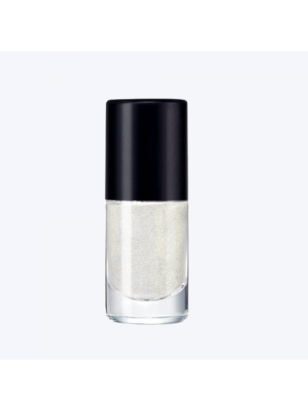 START LIT LIQUID - Gel scintillant Make Up For EverTeint
