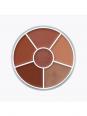 Lip Rouge Wheel - Kryolan KryolanBeauté