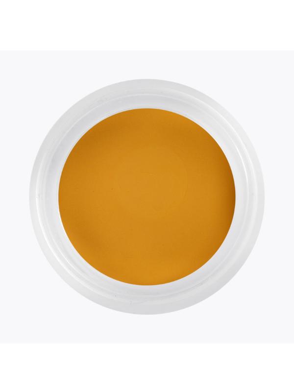 HD Cream Liner - Kryolan KryolanBeauté