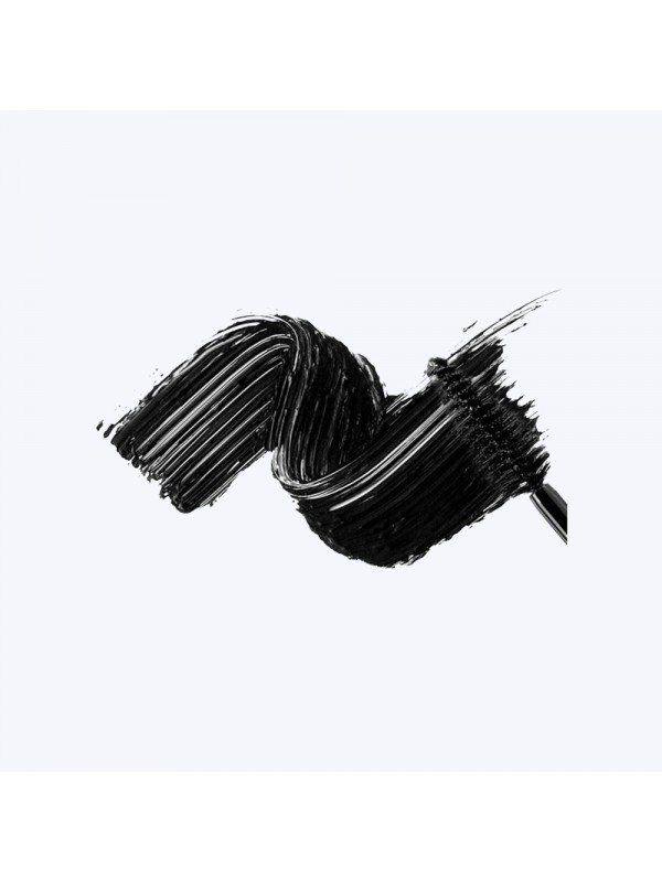 SMOKY EXTRAVAGANT - Mascara impact théâtral & précision graphique Make Up For EverYeux