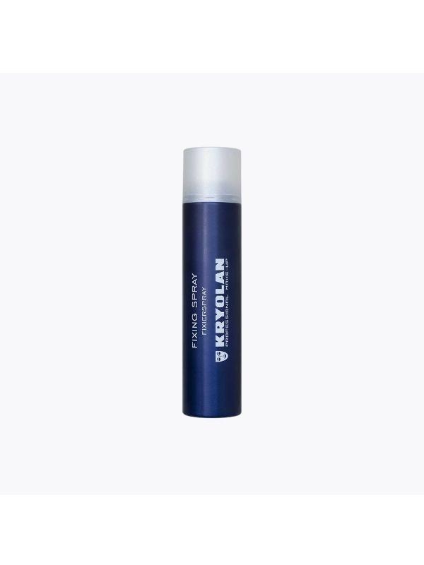 Fixing Spray 75 ml - Kryolan KryolanBeauté