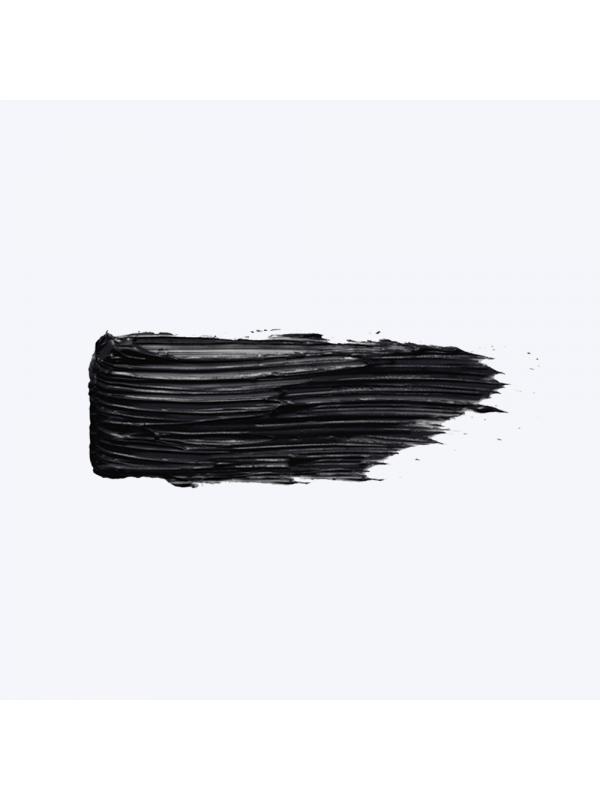 SMOKY LASH - Mascara couleur intense - Make Up Forever Make Up For EverMascara