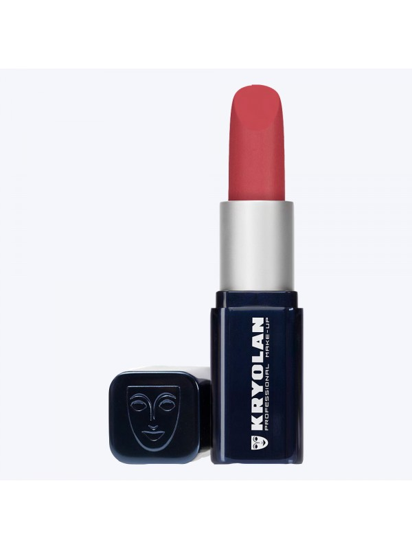 Rouge à lèvres matte - Kryolan KryolanDéstockage