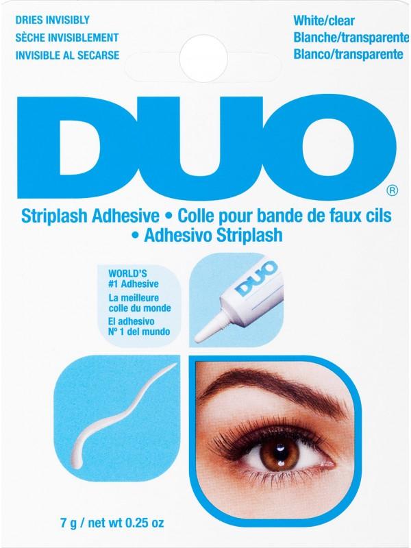 Colle duo 7g - Kryolan KryolanBeauté