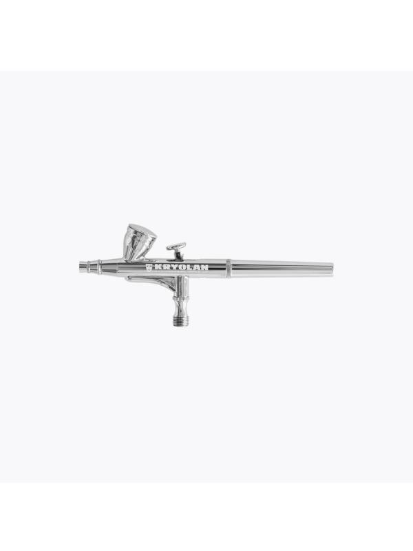 Pistolet Air Brush Nebula 0.4m - Kryolan KryolanBeauté