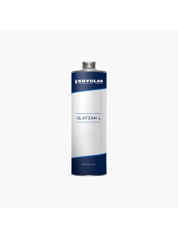 Glatzan L (1l) - Kryolan KryolanEffets spéciaux