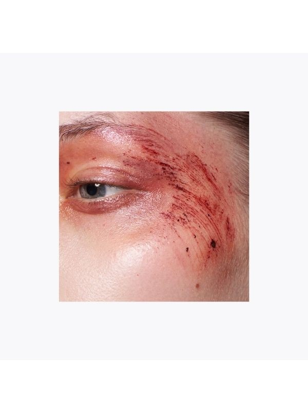 Fresh scratch blood (30ml) - Kryolan KryolanEffets spéciaux