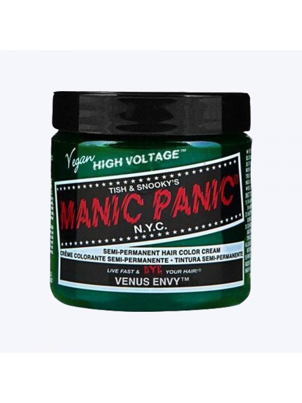 Venus envy - Classic High Voltage Manic PanicManic Panic