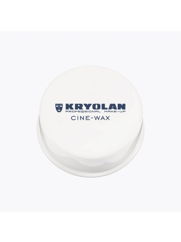 Cine-Wax 40g - Kryolan KryolanEffets spéciaux