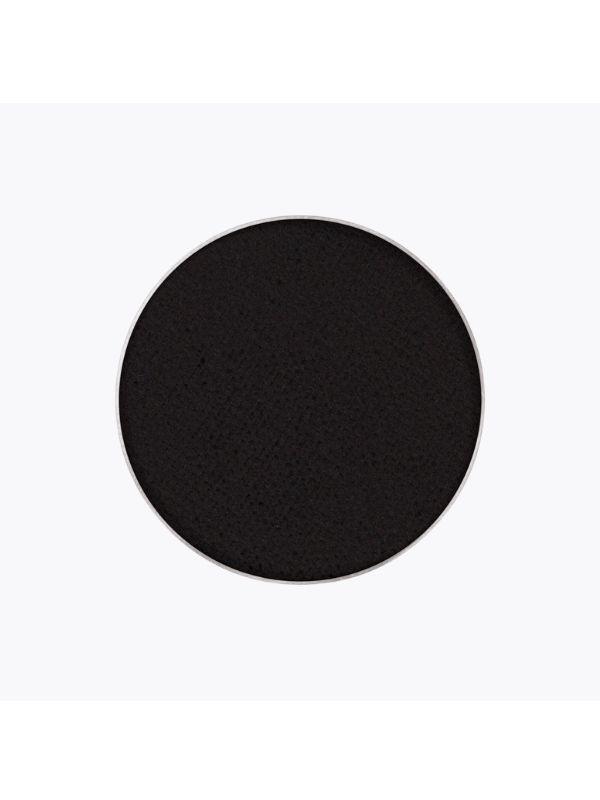 Eye shadow compact refill MATT - Kryolan KryolanYeux