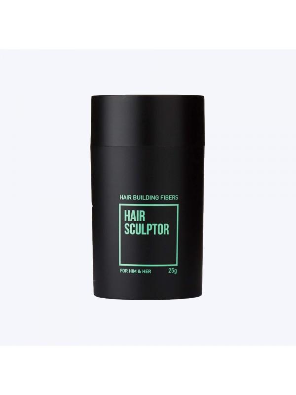 Poudre capillaire - Hair Sculptor SibelDéstockage