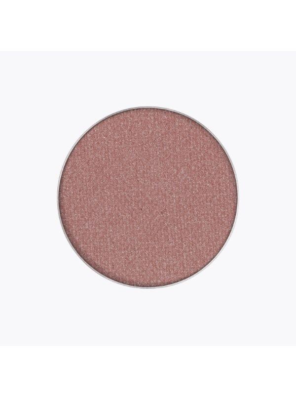 Eye shadow compact refill IRIDESCENT - Kryolan KryolanMaquillage