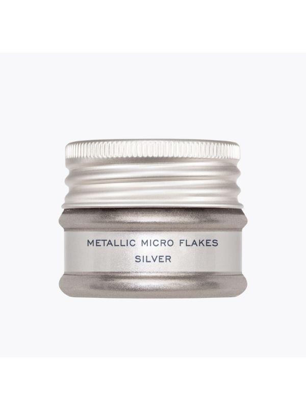 Mettalic Microflakes KryolanBeauté