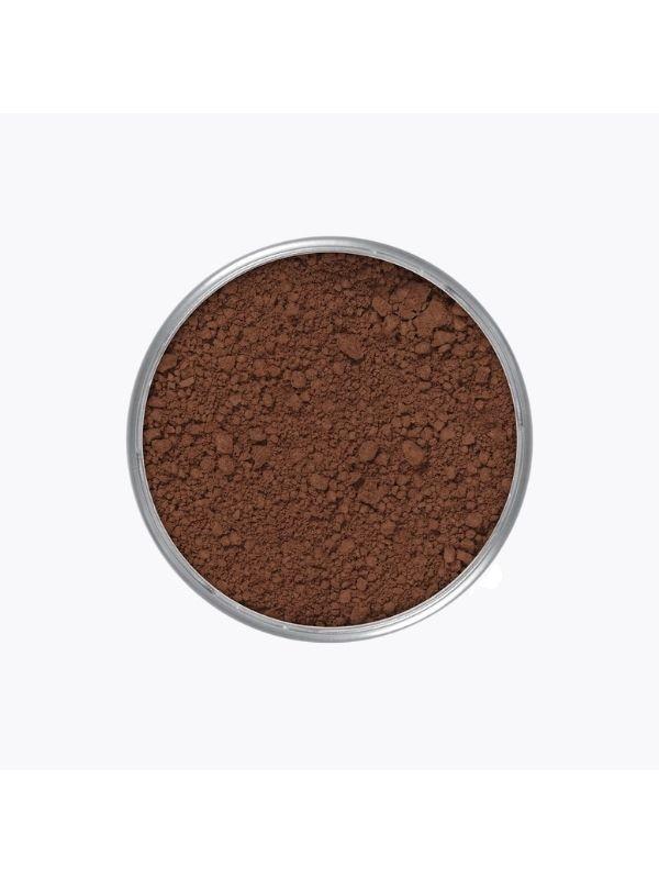 Translucent powder 60g TL3 - Kryolan KryolanBeauté