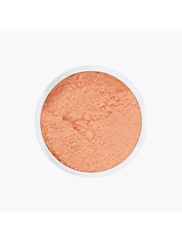 Dry Powder 50g TPFF2 - Kryolan KryolanBeauté