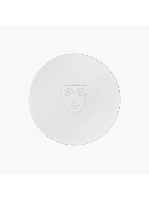 Anti shine powder 10g - Kryolan KryolanBeauté