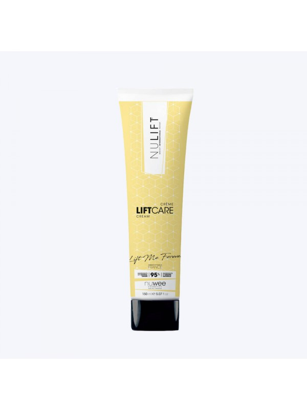 Soin liftant capillaire - NuLift Nuwee cosmeticsSoin et shampooing