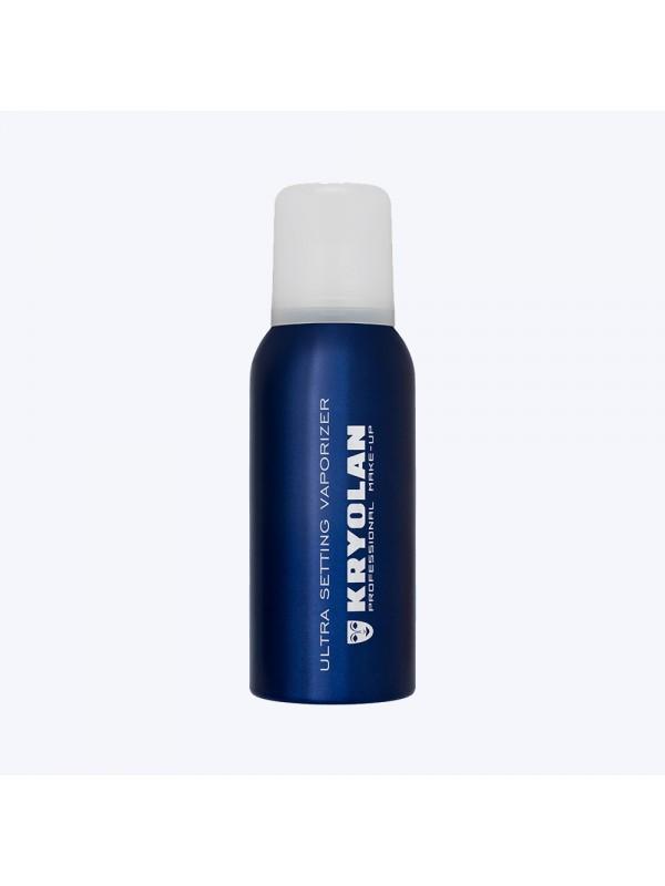 Fixateur maquillage Ultra Setting - Kryolan KryolanTeint