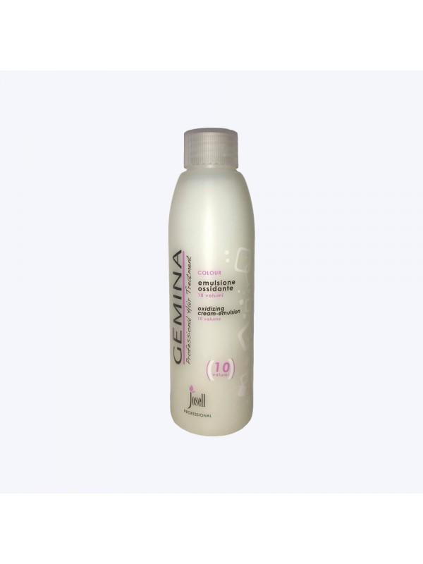 Oxydant 10V - Gemina 150ml XanitaliaDécoloration