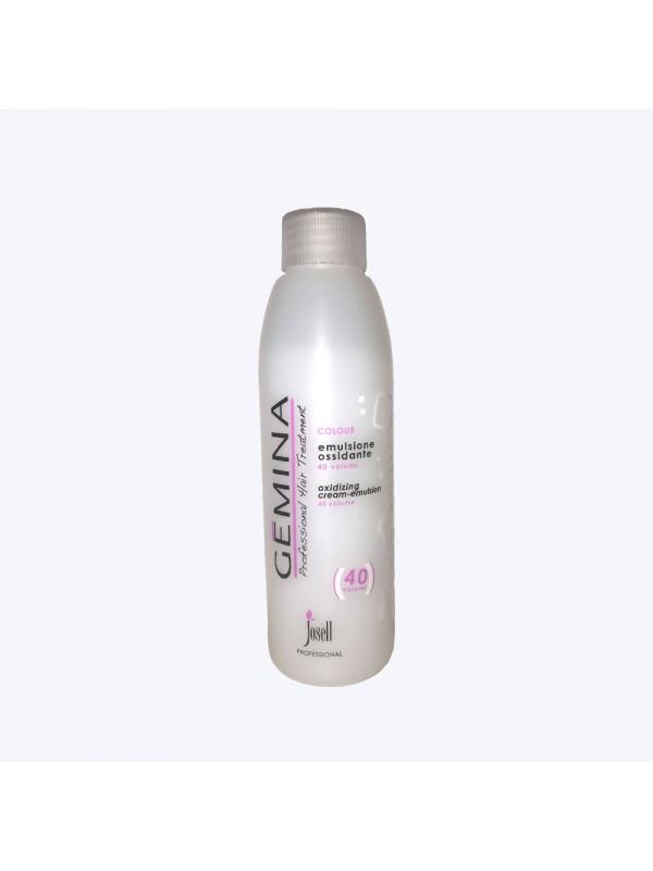 Oxydant 40V - Gemina 150ml XanitaliaDécoloration