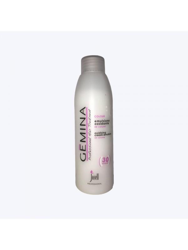Oxydant 30V - Gemina 150ml XanitaliaDécoloration