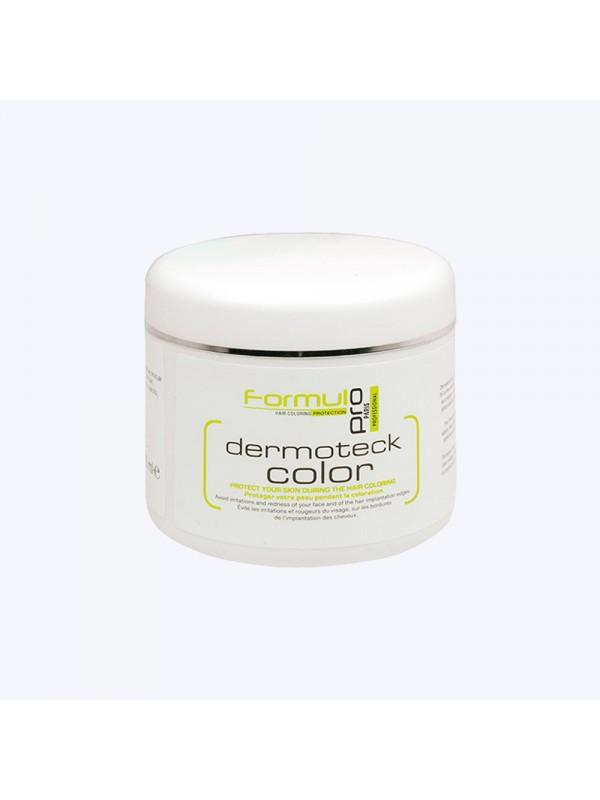 Crème contours protection couleur - Formul pro 250ml Shop Hair ProfessionnalColoration