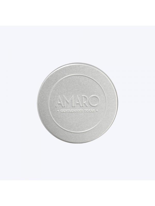 Cire caramel - Amaro AmaroCoiffage