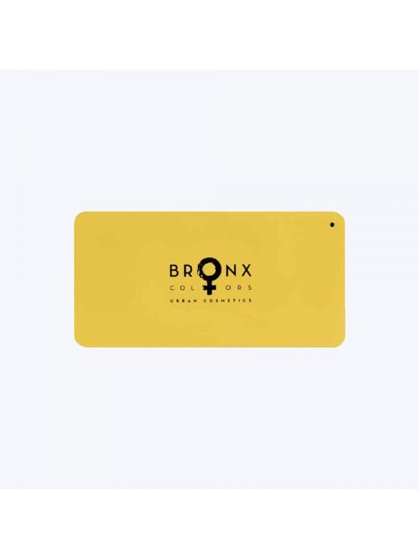 Kit de 8 pinceaux magnétiques - Bronx Colors Bronx ColorsPinceaux
