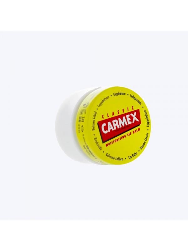 Baume à lèvres Carmex CarmexLèvres