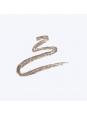 STYLO SOURCILS SCULPTANT 3-EN-1 - Make Up Forever Make Up For EverSourcils