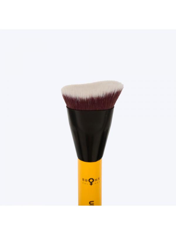 Pinceau highlight & contour UBR04 - Bronx Colors Bronx ColorsTeint