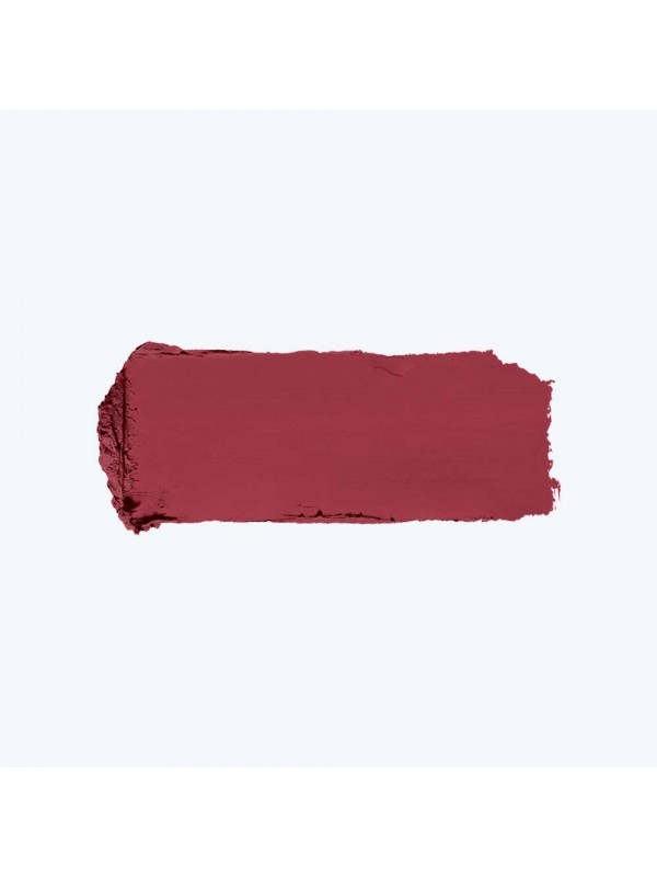 Artist Rouge Mat - Make Up Forever Make Up For EverLèvres