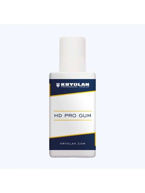 Adhésif HD Pro Gum - Kryolan KryolanColles