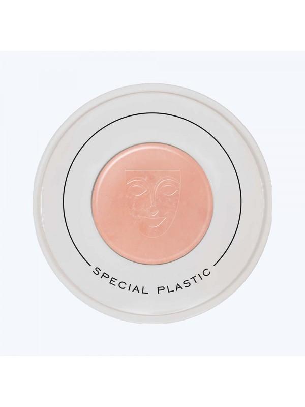 Special Plastic - Kryolan KryolanMaquillage