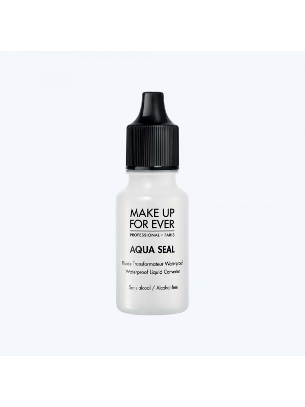 Aqua Seal - Make Up Forever Make Up For EverYeux