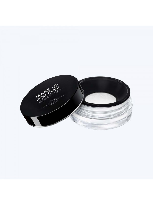 Poudre libre Ultra HD - Make Up Forever Make Up For EverTeint