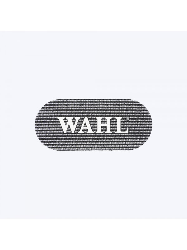 Hair Grip - Wahl Wahl professionalCoupe