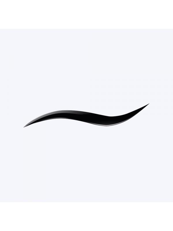 Aqua XL INK Liner - Make Up Forever Make Up For EverYeux
