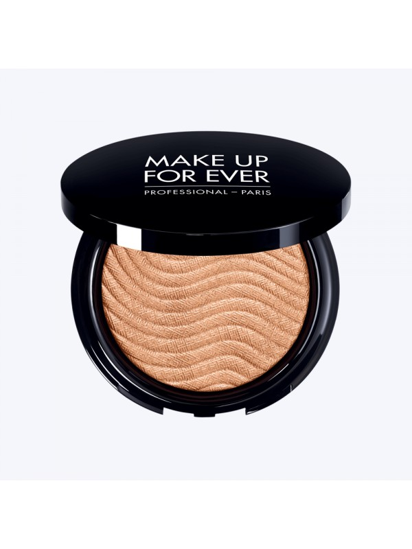 Pro Light Fusion - Make Up Forever Make Up For EverTeint