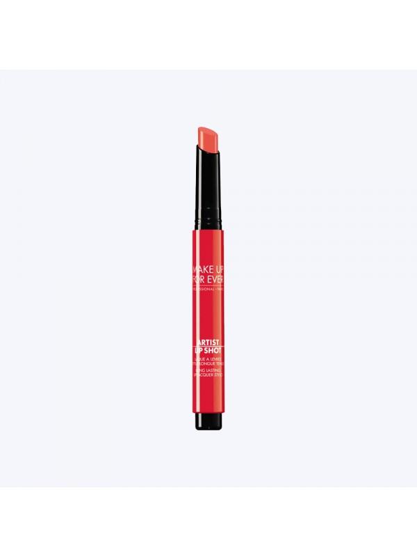 Artist Lip Shot - Make Up Forever Make Up For EverLèvres