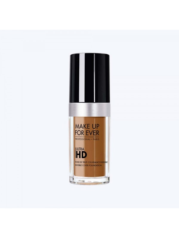 Fond de teint fluide ULRA-HD - Make Up Forever Make Up For EverTeint