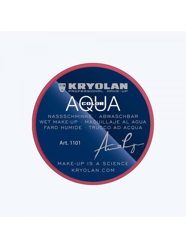 Aquacolor 8ml - Kryolan KryolanMaquillage