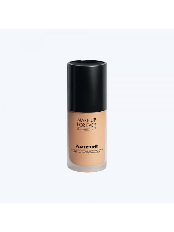 Fond de teint Watertone - Make Up For Ever Make Up For EverMaquillage