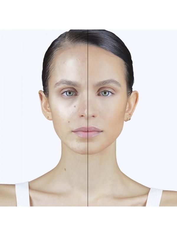 Anti-cernes Matte Velvet Skin - Make Up Forever Make Up For EverTeint