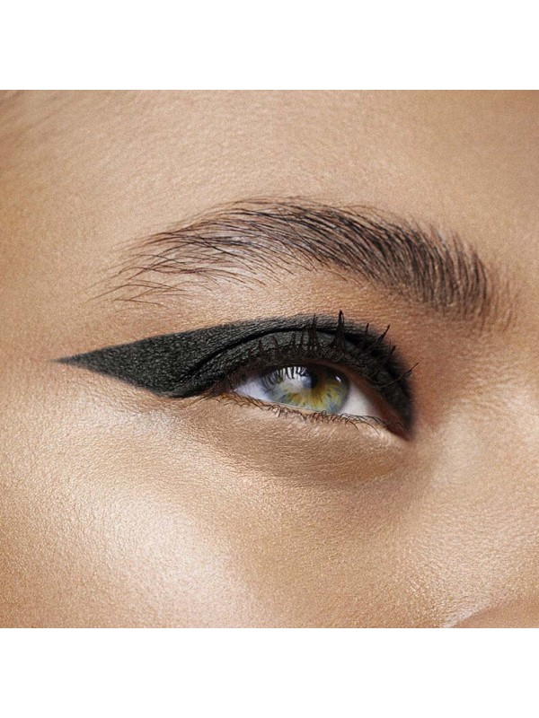 Stick Yeux Aqua Resist Smokey Shadow - Make Up Forever Make Up For EverYeux