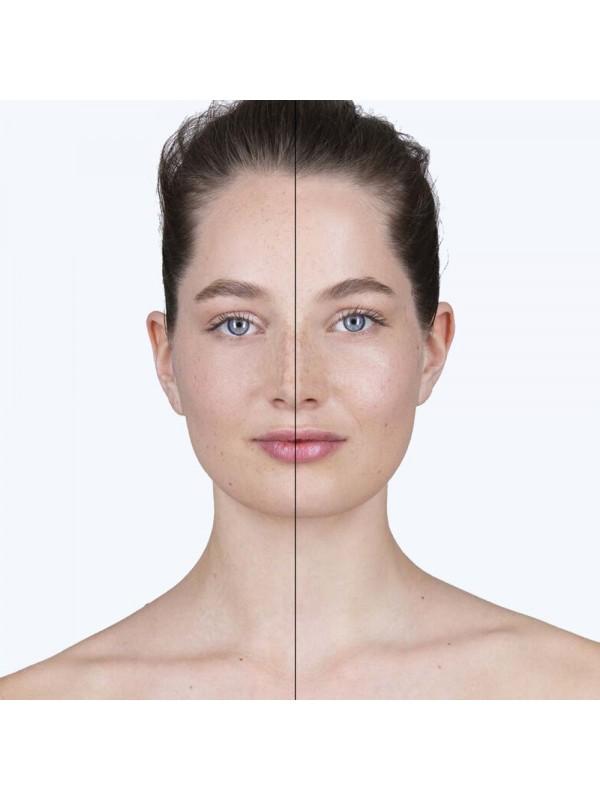 Reboot Luminizer Illuminateur - Make Up For Ever Make Up For EverTeint